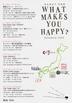 What Make You Happy.jpg